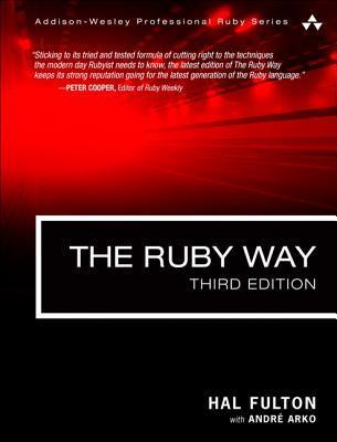 best ruby on rails books
